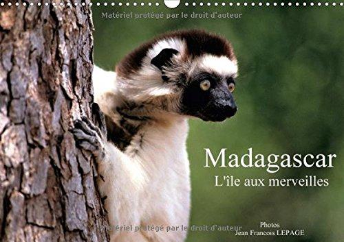 Madagascar L'Ile Aux Merveilles 2017: Scenes De Vie Malgache