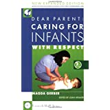 Dear Parent: Caring for Infants 2nd Ed