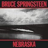 Nebraska -