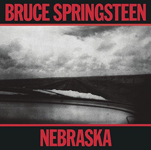 Nebraska [2014 Re-master]