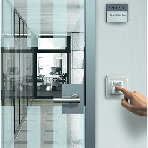 Sygonix Fingerprint Zugangssystem - 5
