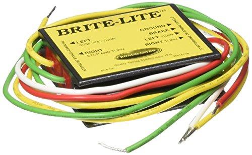 roadmaster-732-brite-lite-3-to-2-wiring-converter-by-roadmaster