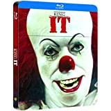 Stephen King's It - Steelbook