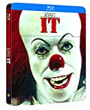 Stephen King's It - Steelbook (Esclusiva Amazon) (Blu-Ray)