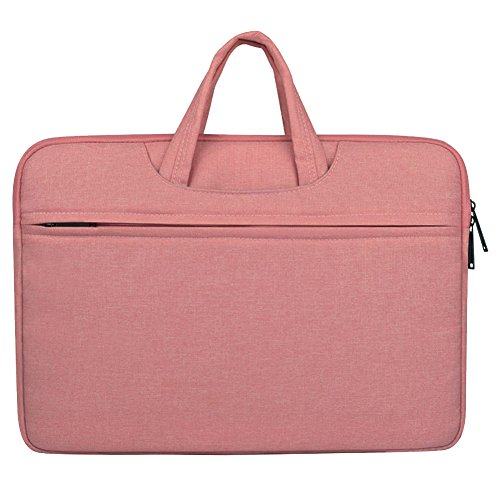 Computer Tablet Ultrabook Schutzhülle/Briefcase Carrying Bag/Netbook Tasche Für Acer/Asus/Dell/Fujitsu/Lenovo/Hp/Samsung/Sony/Toshiba Pink 11.6