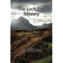 The Loch Ewe Mystery