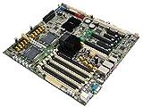 HP XW8600 Workstation Dual LGA771 Sockel PCI-E Motherboard 480024-001 439241-002