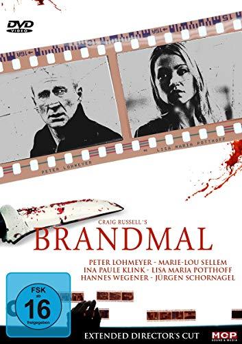 Brandmal Film