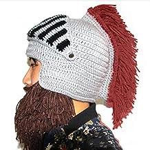 gamma molto ambita di San Francisco prezzi Amazon.it: cappello elmo