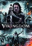 Vikingdom  [DVD] [2013]