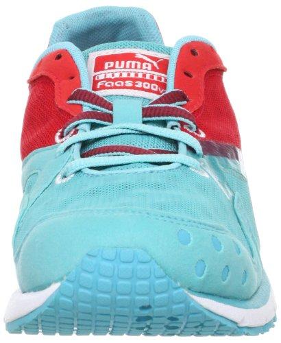 Puma Trainers - Puma Faas 300 V2 Trainers - Blu... Blau