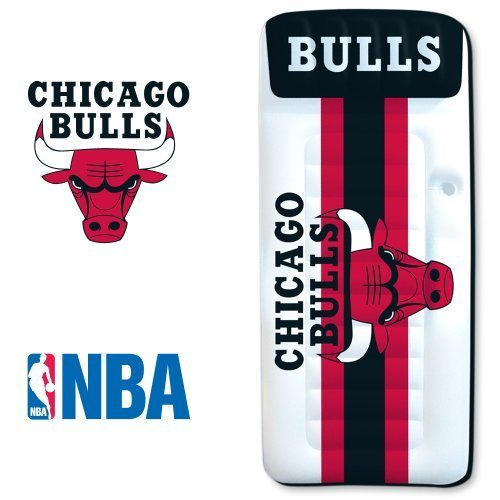 poolmaster-88603-chicago-bulls-nba-giant-mattress-by-poolmaster