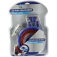 HQ CAR-KIT11 kit per auto