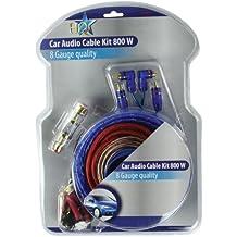 HQ CAR-KIT11 car kit - Kit de coche (Multi)