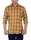 Vita Casual Men's Casual Shirt (DSC_3125...