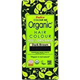 Wella Tinte Vegetal Nutmeg - 120 g: Amazon.es