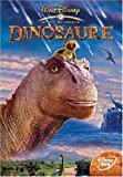 Dinosaure / Eric Leighton, Ralph Zondag, réal.   Leighton, Eric (Directeur)