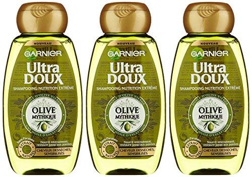 garnier-ultra-doux-olive-mythique-shampooing-cheveux-desschs-lot-de-3
