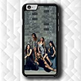 YJMNCKXC Cover iPhone 6 Plus Case/Cover iPhone 6S Plus Case Fhfif