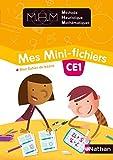 MHM - Mes mini-fichiers CE1