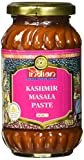 Truly Indian Kashmir Masala Paste, 300 g