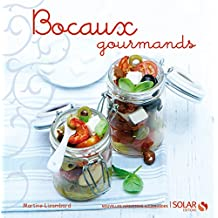 Bocaux gourmands