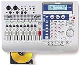 Korg d-1200Digital Audio multi Track Recorder