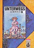 ISBN 3123086100