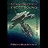 Spinward Fringe Broadcast 10: Freeground
