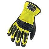 Ergodyne Handschuhe Techn... Ansicht
