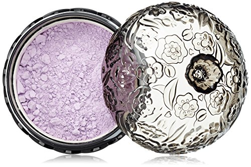 anna-sui-loose-face-powder-n-200-purple-lucent-18-g
