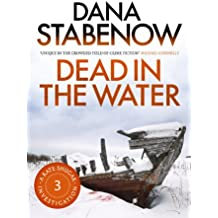 Dead in the Water (A Kate Shugak Investigation Book 3)