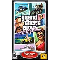 Incontri Sims per la lista PSP