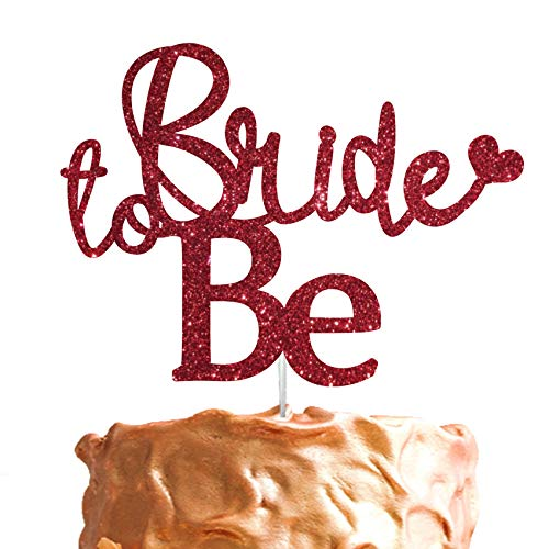 Other Baking Accessories 24 X Svizzera Bandiere Topper Commestibili Cupcake Torta Cialda Di Carta Riso Great Varieties