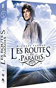 Les Routes du paradis - Saison 1
