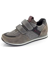 Suchergebnis auf Amazon.de für  schuhe für einlagen - Schuhschachtel ... 35974f840a