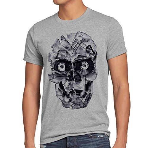 style3-dj-skull-t-shirt-da-uomo-tape-anni-1980-cassetta-teschio-dimensione3xlcoloregrigio-melange