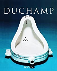 Duchamp (Taschen Basic Art Series)