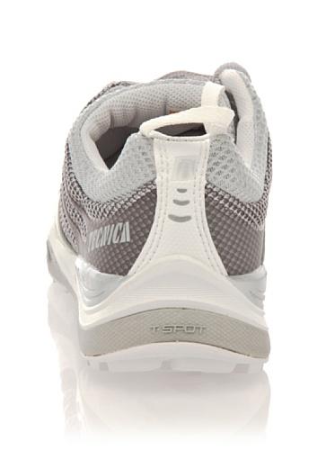 Tecnica Diablo Sprint Ws 21215600003, Chaussures de course à pied femme grau / wei