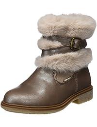 c102c8e18da Amazon.es  Pablosky - Botas   Zapatos para niña  Zapatos y complementos