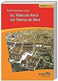 ISBN 9783534268764
