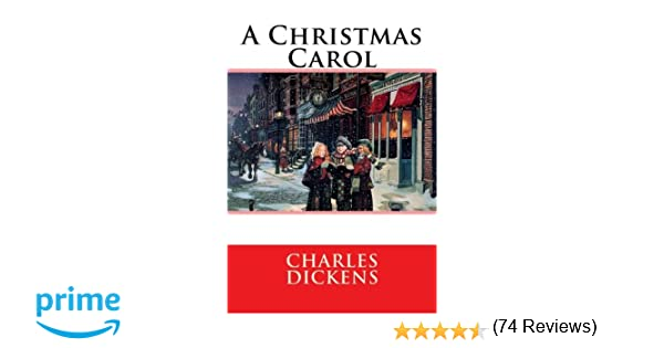 york notes a christmas carol. a christmas carol: in prose being: amazon.co.uk: charles dickens: 9781503212831: books york notes carol