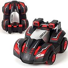 Ycco Control remoto Coche para niños Juegos infantiles Regalos divertidos Aparatos geniales Niños Niñas Adultos Adultos