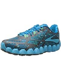 Brooks Neuro Chaussures de Course à Pied pour Femme 1202021b460