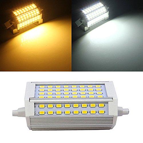bazaar-r7s-30w-3000lm-118mm-64-smd5730-blanc-chaud-blanc-led-ampoule-85-265v