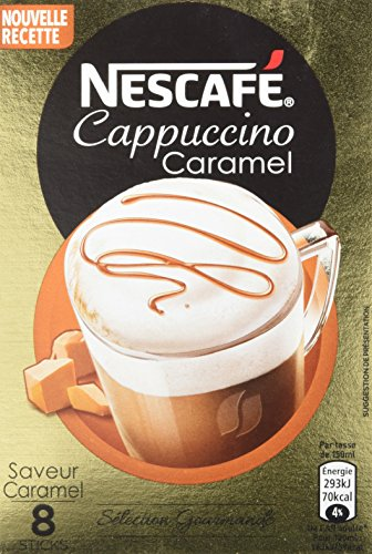 nescafe-cappuccino-caramel-cafe-soluble-boite-de-8-sticks-136-g