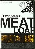 Meat Loaf: VH1 Storytellers [DVD] [2003]