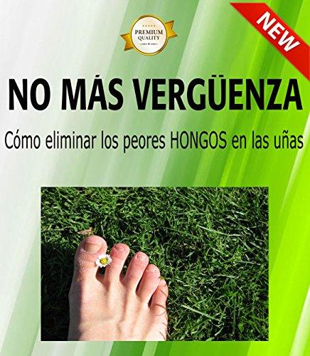 download free no mas hongos pdf