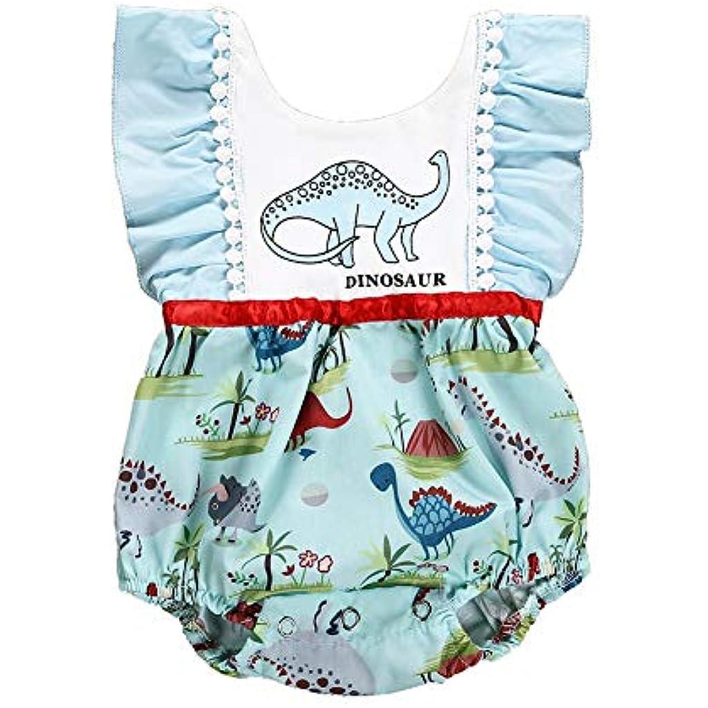 Kinder Drachen mit Schwanz Fleece Overall Alles in einem Schlafanzug Gr/ün 5-13 Jahren