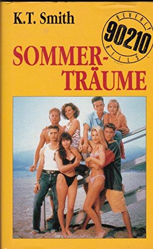 : Sommerträume. ()